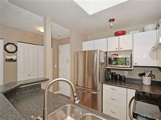 Photo 12: 306 971 McKenzie Ave in VICTORIA: SE Quadra Condo for sale (Saanich East)  : MLS®# 696676