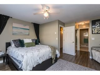 """Photo 19: 103 12099 237 Street in Maple Ridge: East Central Townhouse for sale in """"Gabriola"""" : MLS®# R2624710"""