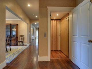 Photo 11: 407 Newport Ave in : OB South Oak Bay House for sale (Oak Bay)  : MLS®# 871728