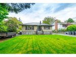 Main Photo: 13711 111 Avenue in Surrey: Bridgeview House for sale (North Surrey)  : MLS®# R2580364