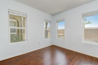 Photo 21: SAN DIEGO Condo for sale : 2 bedrooms : 5427 Soho View Ter