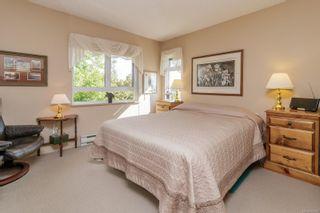 Photo 7: 303 835 Selkirk Ave in : Es Kinsmen Park Condo for sale (Esquimalt)  : MLS®# 886078