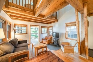 Photo 9: 22 1002 Peninsula Rd in : PA Ucluelet House for sale (Port Alberni)  : MLS®# 876703