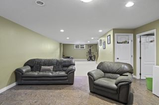 Photo 18: 2014 6 Street: Cold Lake House for sale : MLS®# E4235301