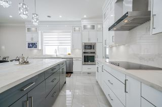 Photo 3: 14938 63 Avenue in Surrey: Sullivan Station House for sale : MLS®# R2584854