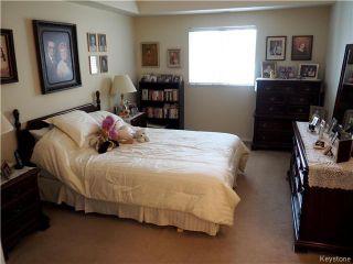 Photo 7: 307E 1780 Grant Av in Winnipeg: River Heights Condominium for sale (1D)  : MLS®# 1703121