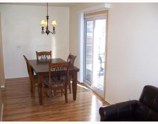 Photo 2: 36 SATURN Bay in WINNIPEG: Manitoba Other Residential for sale : MLS®# 2905473