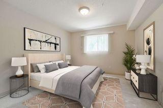 Photo 4: 102 11408 108 Avenue in Edmonton: Zone 08 Condo for sale : MLS®# E4253242