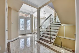 Photo 19: 12853 63A Avenue in Surrey: Panorama Ridge House for sale : MLS®# R2547537