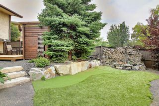 Photo 38: 412 Mckerrell Place SE in Calgary: McKenzie Lake Detached for sale : MLS®# A1130424