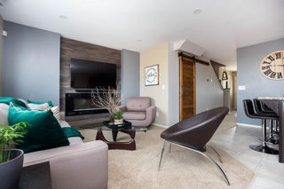 Photo 12: 178 Donna Wyatt Way in Winnipeg: Crocus Meadows Residential for sale (3K)  : MLS®# 202011410