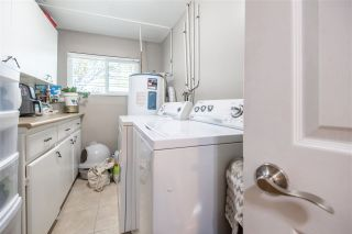 Photo 24: 26746 32A Avenue in Langley: Aldergrove Langley House for sale : MLS®# R2480401