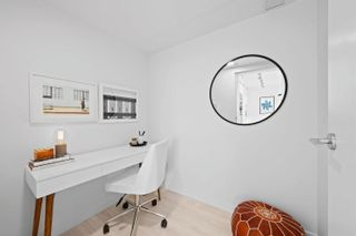 """Photo 16: 1102 180 E 2ND Avenue in Vancouver: Mount Pleasant VE Condo for sale in """"Second + Main"""" (Vancouver East)  : MLS®# R2625893"""