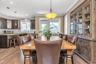 Photo 12: 7249 197B Street in Langley: Willoughby Heights House for sale : MLS®# R2604082