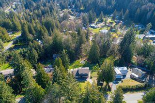 Photo 45: 4953 Homestead Way in : Na Cedar House for sale (Nanaimo)  : MLS®# 870743
