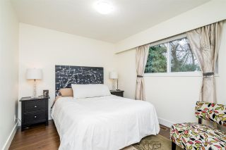 Photo 17: 5899 181A STREET in Surrey: Cloverdale BC House for sale (Cloverdale)  : MLS®# R2547039