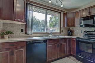 Photo 5: 19 Ogmoor Place SE in Calgary: Ogden Detached for sale : MLS®# A1028086