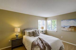 Photo 20: ENCINITAS House for sale : 4 bedrooms : 226 Meadow Vista Way