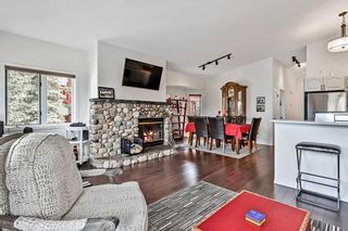 Photo 9: 5 10 Blackrock Crescent: Canmore Apartment for sale : MLS®# A1099046