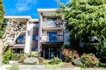 Property Photo: 304 1442 BLACKWOOD ST in White Rock