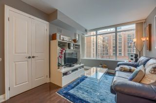 Photo 11: 326 1 Bedford Road in Toronto: Annex Condo for lease (Toronto C02)  : MLS®# C4671555