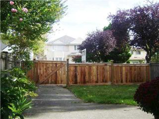 Photo 7: 8409 FRENCH Street in Vancouver: Marpole 1/2 Duplex for sale (Vancouver West)  : MLS®# V921439