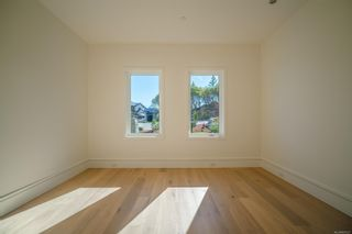 Photo 24: 2355 Lairds Gate in : La Bear Mountain House for sale (Langford)  : MLS®# 887221