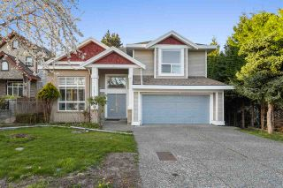 Photo 2: 14729 76 Avenue in Surrey: East Newton House for sale : MLS®# R2571566