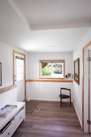 Photo 29: 1859 Monteith St in : OB North Oak Bay House for sale (Oak Bay)  : MLS®# 854936