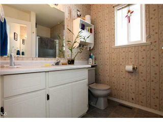 Photo 10: 33196 ROSE AV in Mission: Mission BC House for sale : MLS®# F1440364