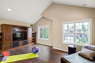 Photo 35: 99 Tuscany Glen Park NW in Calgary: Tuscany Detached for sale : MLS®# A1144284