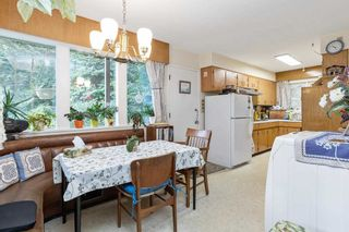 """Photo 6: 6174 EASTMONT Drive in West Vancouver: Gleneagles House for sale in """"GLENEAGLES"""" : MLS®# R2581636"""