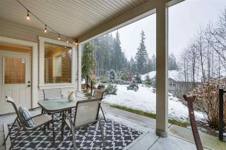 Photo 17: 2 13511 240 Street in Maple Ridge: Silver Valley House for sale : MLS®# R2341519