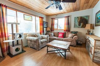 Photo 2: 16290 NUKKO LAKE Road in Prince George: Nukko Lake House for sale (PG Rural North (Zone 76))  : MLS®# R2538456