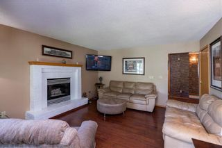 Photo 9: 10 Civic Street in Winnipeg: Charleswood Residential for sale (1G)  : MLS®# 202012522