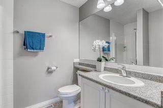 Photo 19: 35 Beddington Gardens NE in Calgary: Beddington Heights Row/Townhouse for sale : MLS®# A1130135