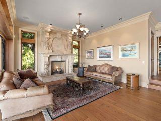 Photo 4: 12626 15 Avenue in Surrey: Crescent Bch Ocean Pk. House for sale (South Surrey White Rock)  : MLS®# R2609386