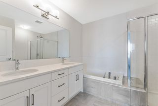Photo 18: 170 Evanscrest Place NW in Calgary: Evanston Detached for sale : MLS®# A1063717