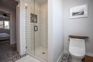 Photo 30: 6 W Meeres Close in Red Deer: Morrisroe Residential for sale : MLS®# A1089772