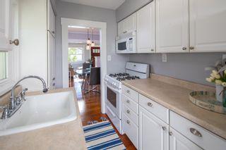 Photo 14: CORONADO VILLAGE House for sale : 1 bedrooms : 507 7th Street in Coronado