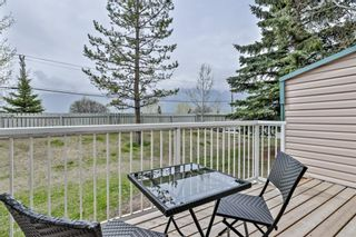 Photo 11: 1 200 Glacier Drive: Canmore Row/Townhouse for sale : MLS®# A1109465
