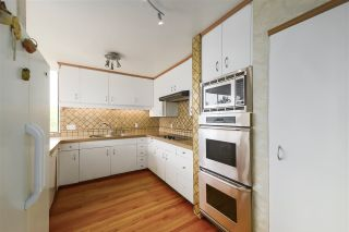"""Photo 17: 800 1685 W 14TH Avenue in Vancouver: Fairview VW Condo for sale in """"TOWN VILLA"""" (Vancouver West)  : MLS®# R2488518"""