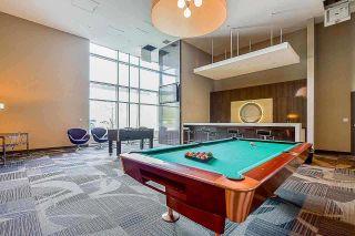 Photo 23: 3605 13688 100 Avenue in Surrey: Whalley Condo for sale (North Surrey)  : MLS®# R2578746