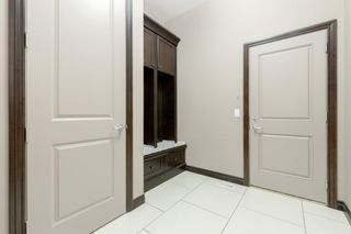 Photo 27: 3105 81 Street SW in Calgary: Springbank Hill Detached for sale : MLS®# A1153314
