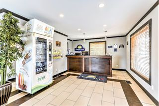 Photo 4: : Business with Property for sale