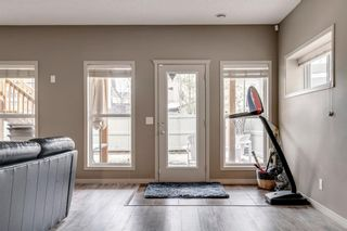 Photo 32: 9 Copperfield Point SE in Calgary: Copperfield Detached for sale : MLS®# A1100718