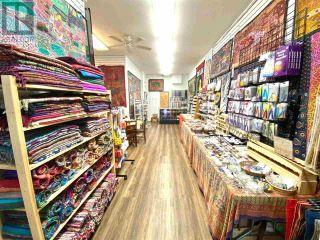 Photo 13: 327-329 REID STREET in Quesnel (Zone 28): Retail for sale : MLS®# C8038439