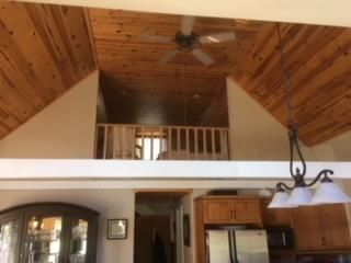 Photo 6: 3 Arapaho Bay in Buffalo Point: R17 Residential for sale : MLS®# 202123053