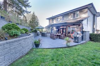 """Photo 25: 23480 133 Avenue in Maple Ridge: Silver Valley House for sale in """"BALSAM CREEK"""" : MLS®# R2058524"""