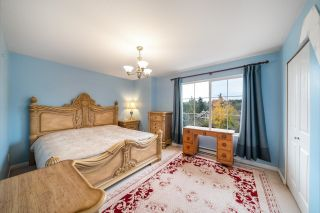 Photo 20: 15497 ROSEMARY HEIGHTS Crescent in Surrey: Morgan Creek House for sale (South Surrey White Rock)  : MLS®# R2625381